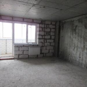 Ремонт в новостройке в Таганроге