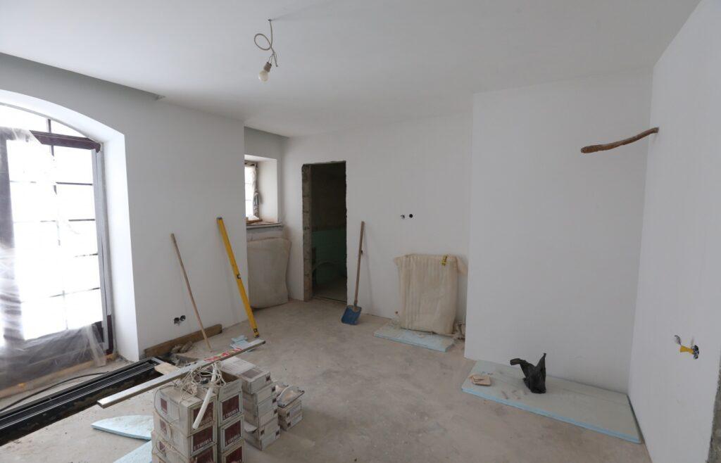 ремонт домов под ключ в таганроге и ростове